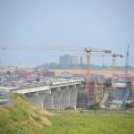 Viaduct-mal-stang_pilele2,3,4,5,6,7_0379