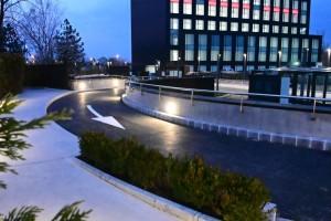 Crowne Plaza (1)